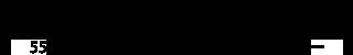 (公式) 株式会社 柿沢工務店|仙台市で実績のある工務店|木造注文住宅専門店で創業55年